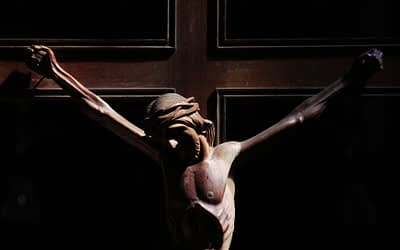 Why would we call it Good Friday?